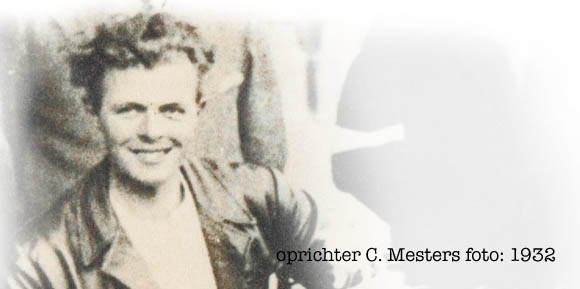 C. Mesters